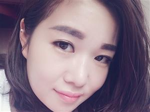 【美女秀场】李欧