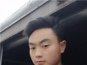 【帅男秀场】杨少侠