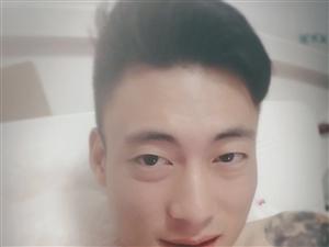 【帅男秀场】王赛