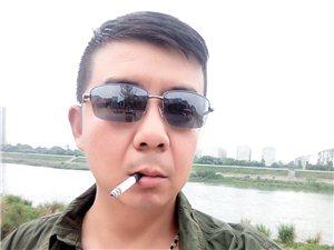 【帅男秀场】肖玉保