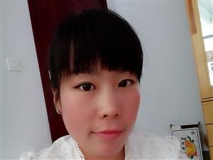 【美女秀场】侯文利