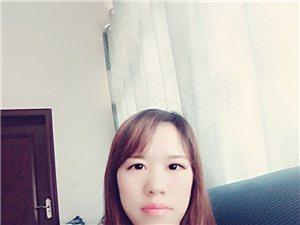 【美女秀�觥�gongxue