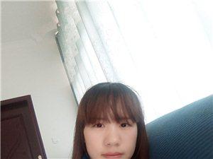 【美女秀场】gongxue
