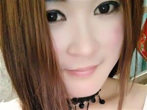 【美女秀场】燕子