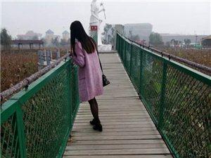 【美女秀场】徐静