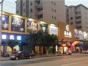 468869龙南县昌圣城