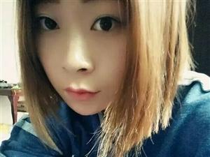 【美女秀场】刘淑丽