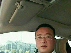 【帅男秀场】陈杰