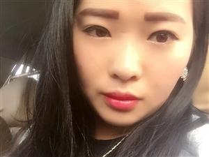 【美女秀场】张娟娟
