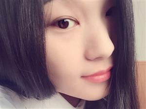 【美女秀场】杨芳