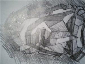 018刘佳煦