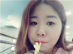【美女秀场】李雪