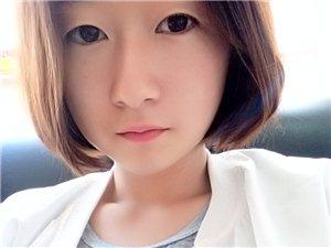 【美女秀�觥坷钗溺�