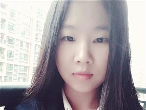 【美女秀场】李平