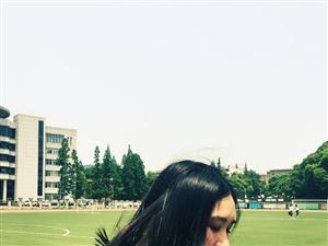 【美女秀场】lucky婷