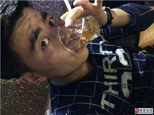 【帅男秀场】苏亚洲