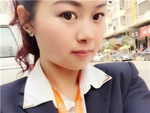 【美女秀场】郑新红