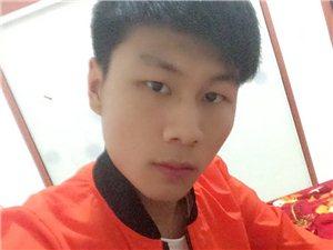 【帅男秀场】吴昆
