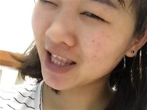 【美女秀场】周一丹