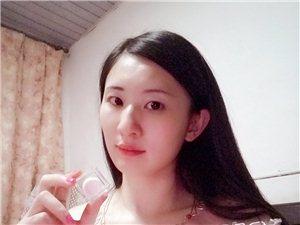【美女秀场】张丽