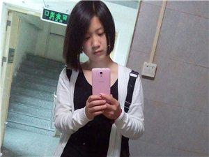 【美女秀场】郭晓惠
