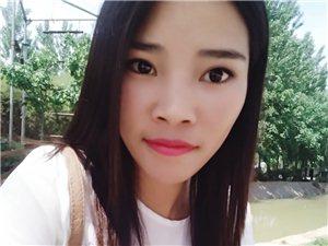 【美女秀场】彭静楠