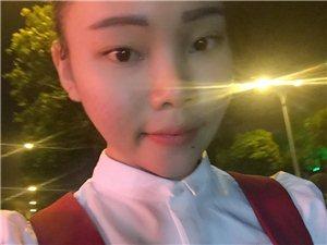【美女秀场】娄萍