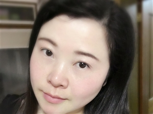 【美女秀场】王丽莉