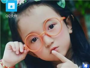 【萌宝秀场】陈�h