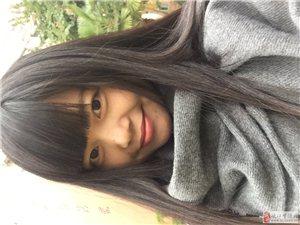 【美女秀场】刘希