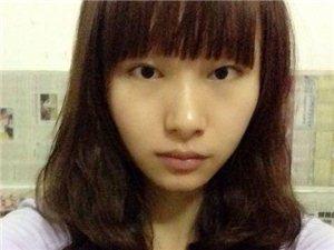 【美女秀场】邹秋艳