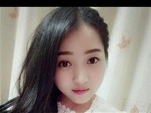 【美女秀场】刘彩虹