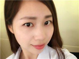【美女秀场】吴珊