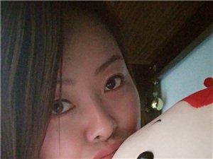 【美女秀场】杨阳