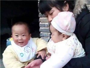【美女秀场】蔡艳珍