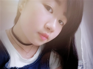【美女秀场】唐小芝
