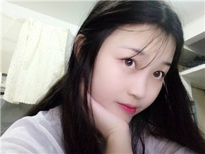 【美女秀场】郭�t霖