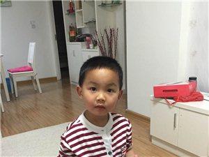 【萌宝秀场】姚宏贤