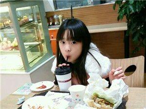 【萌宝秀场】卢雅晴
