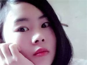 【美女秀场】黄欣荣