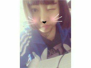 【萌宝秀场】YMM