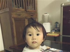 【萌宝秀场】龙葙珏