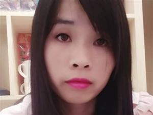 【美女秀场】欧新梅