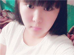 【美女秀场】李湘瑞