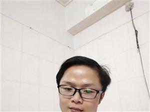 【帅男秀场】刘冰锋