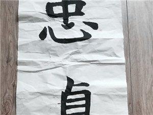 【萌宝秀场】周馨果