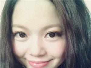 【美女秀场】刘茜