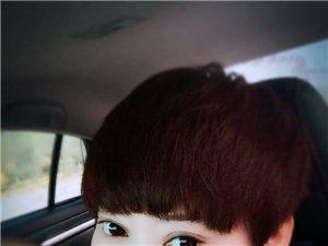 【美女秀场】徐海霞