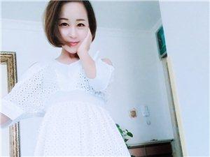 【美女秀场】徐畅