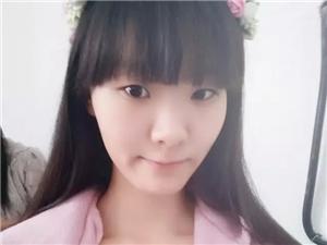 【美女秀场】周琳茜